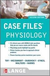 CASE-FILES BOOKS   ALL MEDICAL DATA (AMD)
