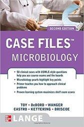 CASE-FILES BOOKS | ALL MEDICAL DATA (AMD)